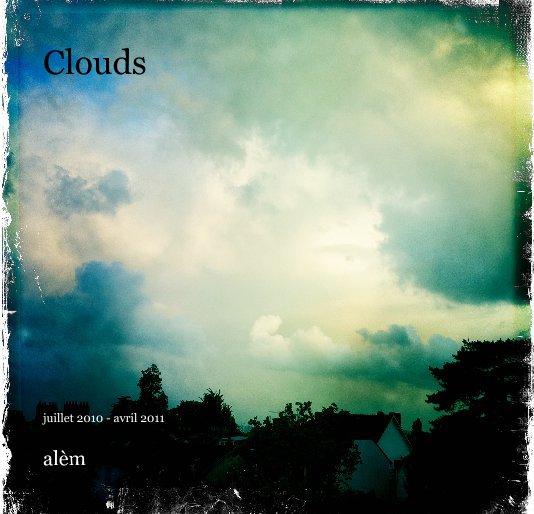 View Clouds by alèm