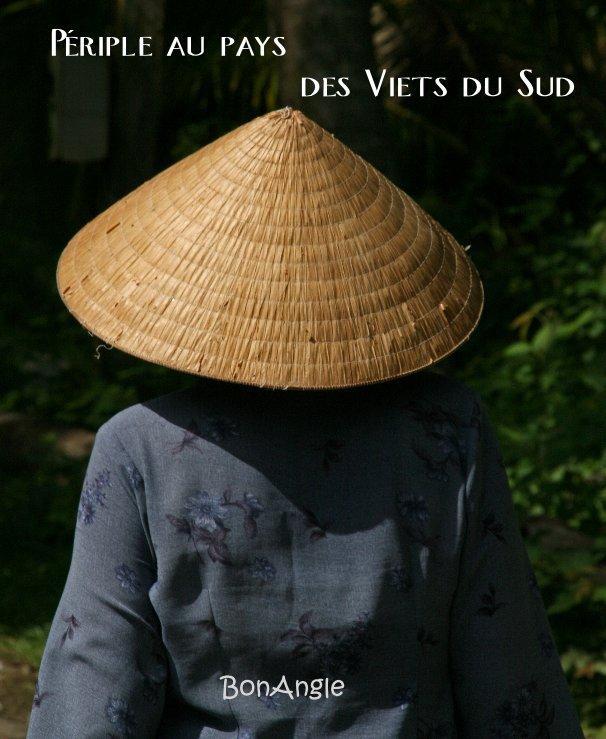 View Périple au pays des Viets du Sud by BonAngle
