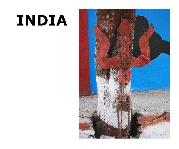 Bekijk INDIA op C&L