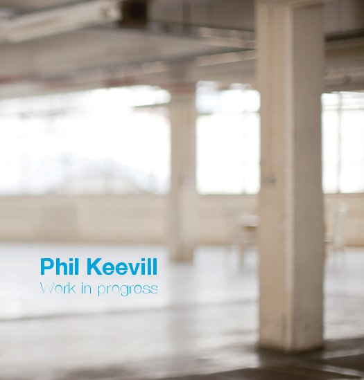 View Phil Keevill by Phil Keevill