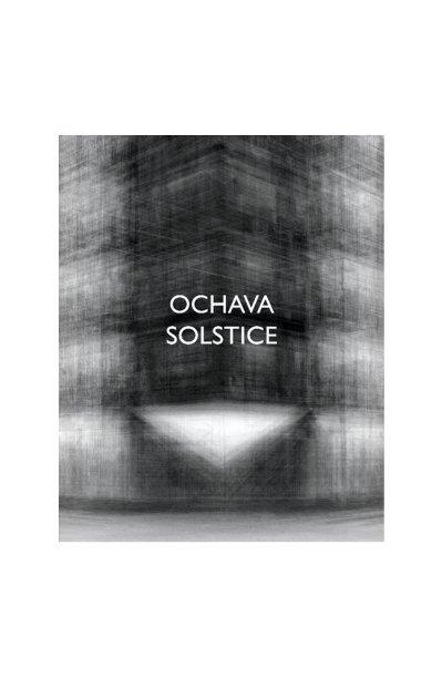 View Ochava Solstice by Thomas Locke Hobbs