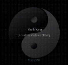 Yin & Yang book cover
