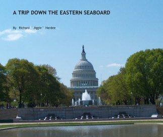 A TRIP DOWN THE EASTERN SEABOARD book cover