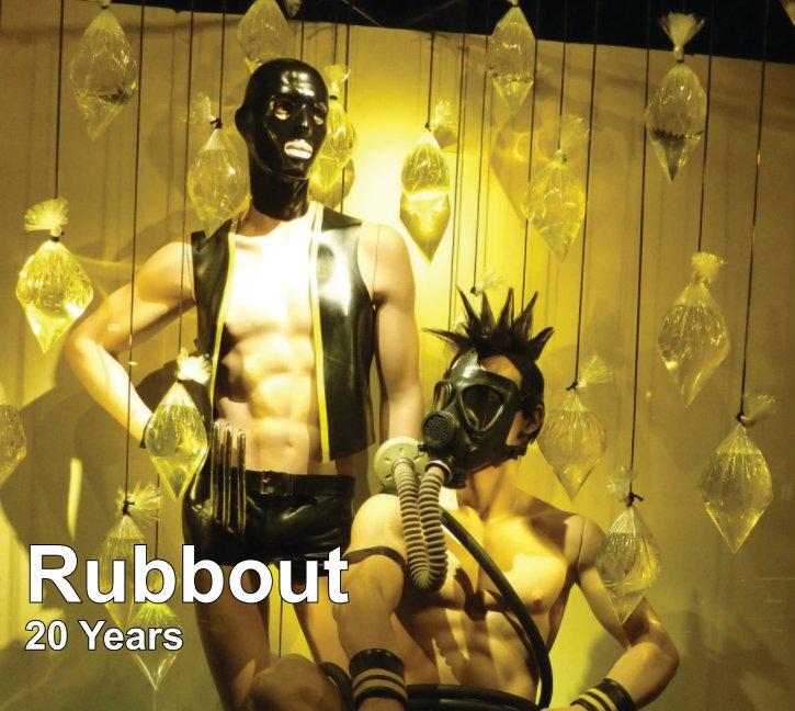 View Rubbout by Mitch Kenyon