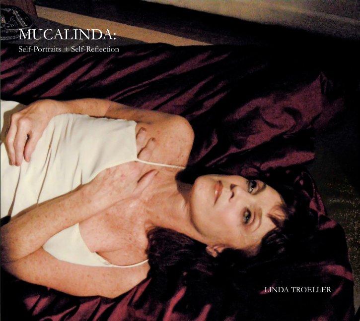 View MUCALINDA: by Linda Troeller