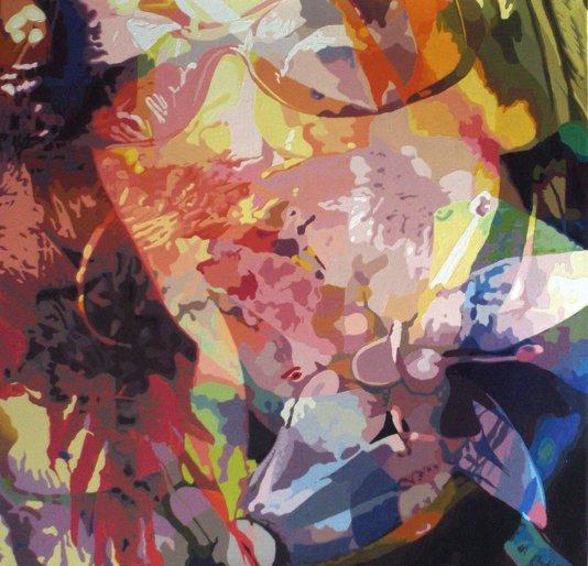View Rachel Gillen by rachelgillen