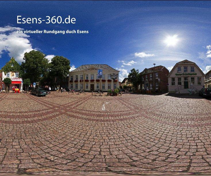 Esens-360.de nach panoramawerkstatt.de anzeigen