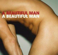 A BEAUTIFUL MAN book cover