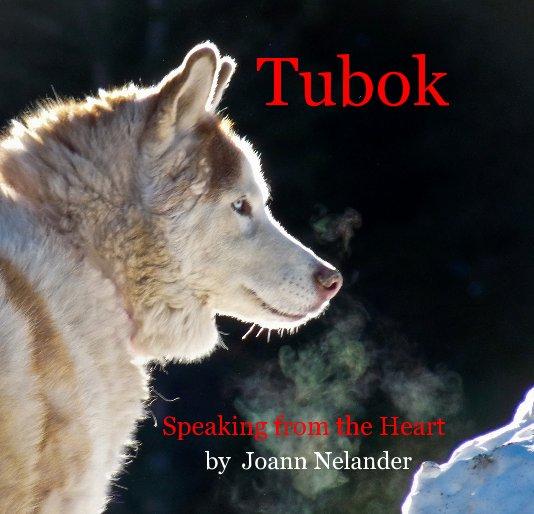 View Tubok by Joann Nelander