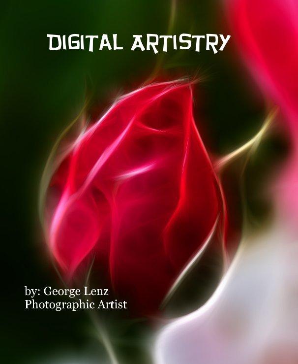 View Digital Artistry by gemlenz