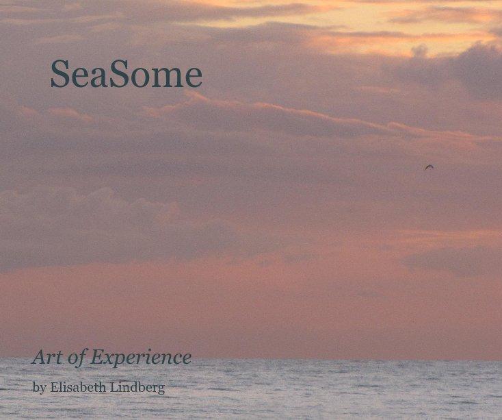 View SeaSome by Elisabeth Lindberg