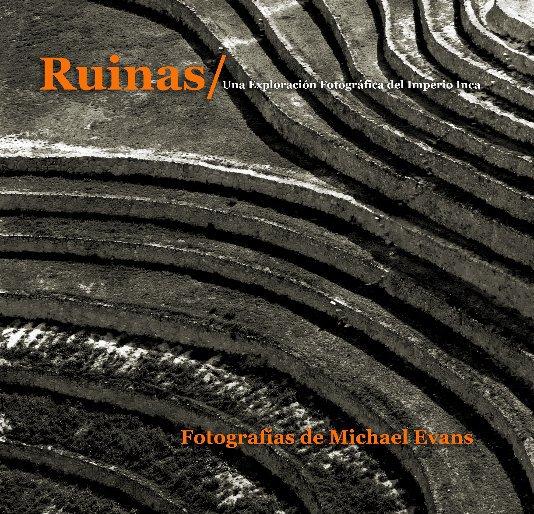 View Ruinas (Edición Espanol) by Michael Evans
