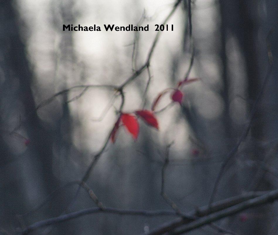 Michaela Wendland 2011 nach Emmi2 anzeigen