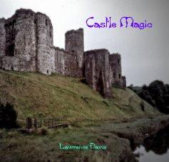 Castle Magic book cover