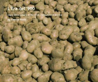 L'Era del '900 book cover