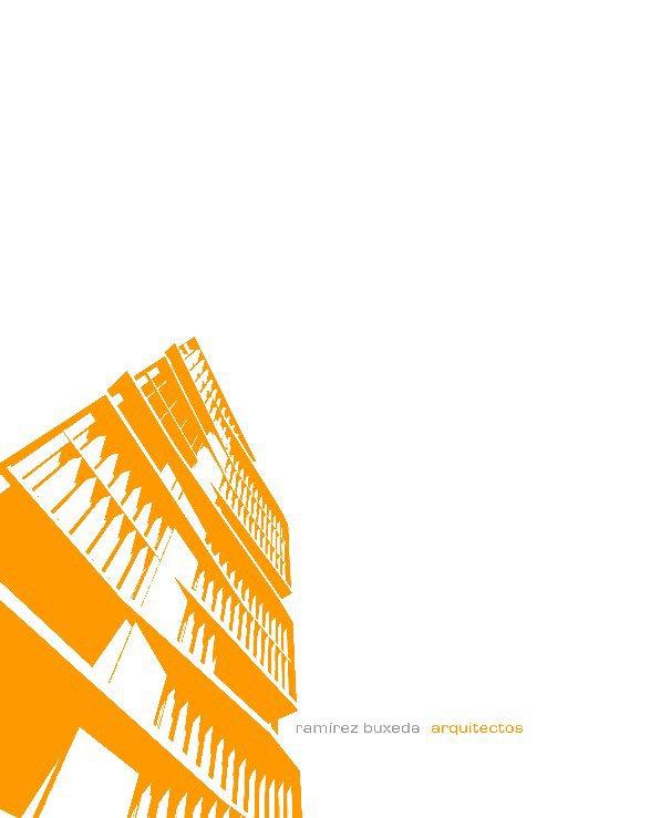 View Portfolio by Ramirez Buxeda Arquitectos