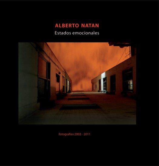 View Estados Emocionales by Alberto Natan