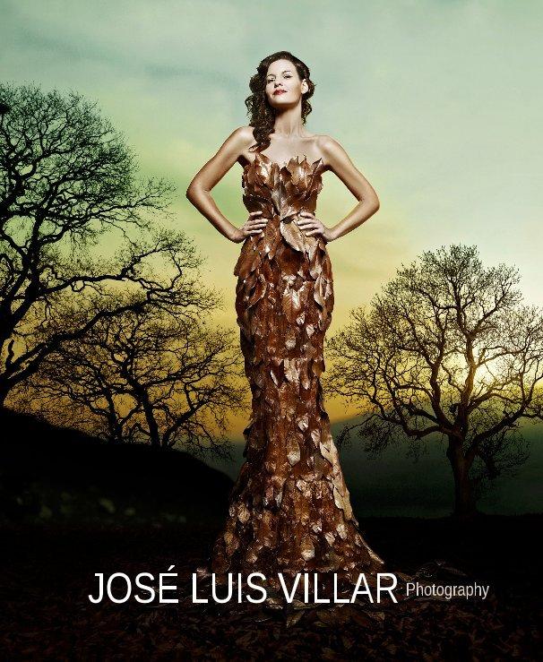 Ver JOSÉ LUIS VILLAR por José Luis Villar