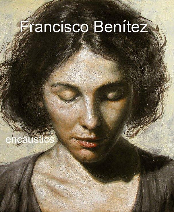 View Francisco Benítez by pacanne