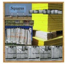 Squares book cover