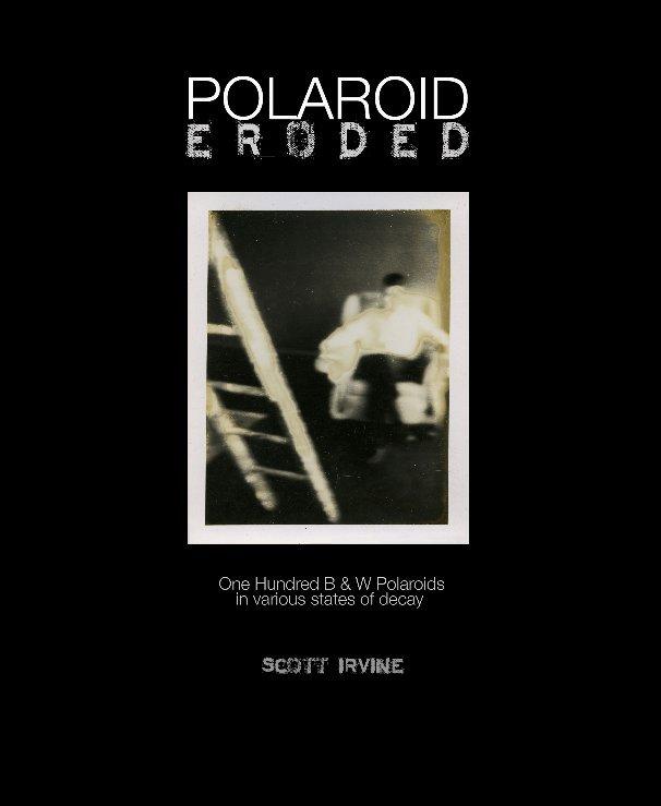 View POLAROID ERODED by Scott Irvine