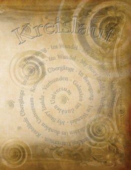 Kreislauf book cover