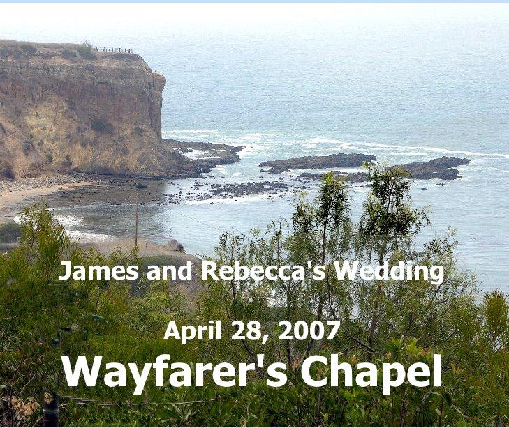 Ver The Wedding por Bob and Sylvia Johnson