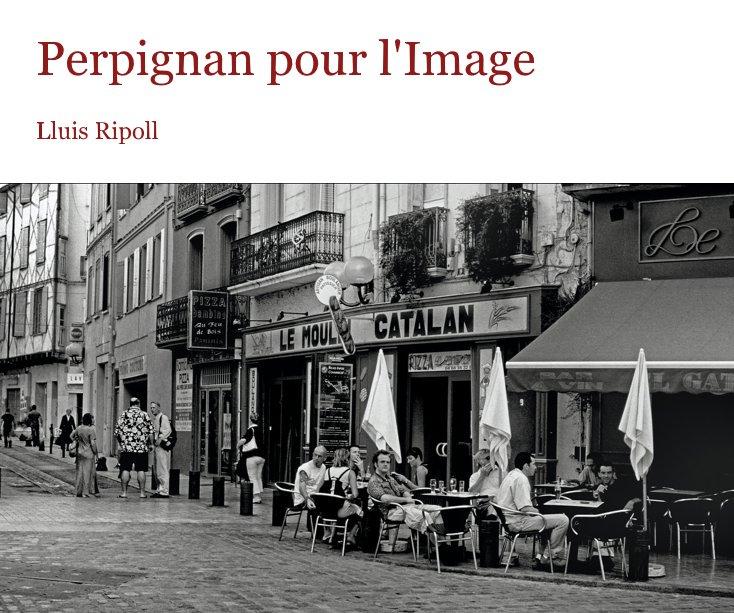 View Perpignan pour l'Image by Lluis Ripoll