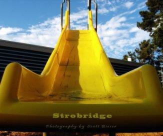 Strobridge book cover