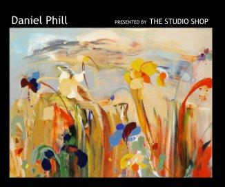 Daniel Phill book cover