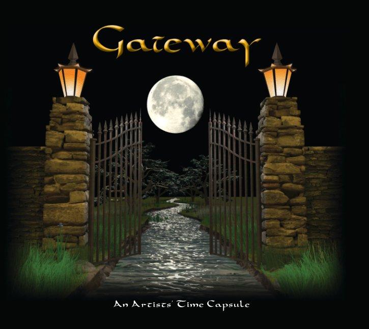 View Gateway by Harriette Lawler