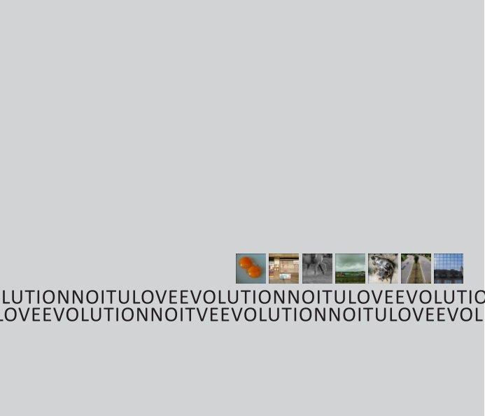 Evolution nach Hartmut Schneider anzeigen