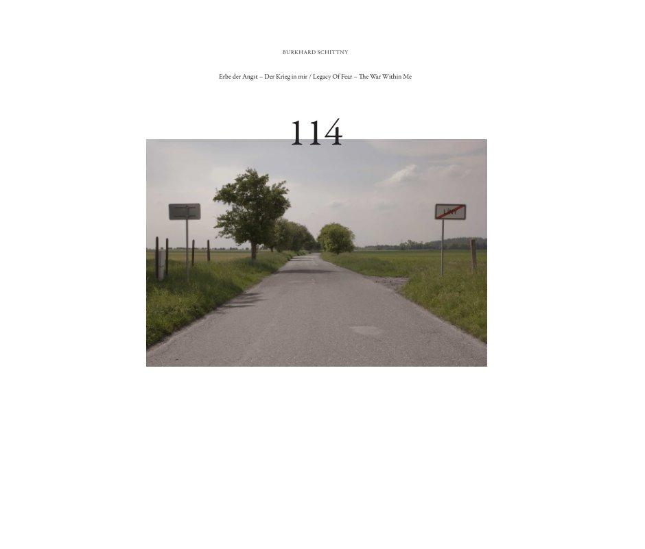 View 114 by Burkhard Schittny