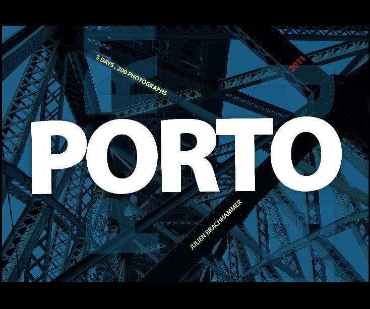 View PORTO by JulienB