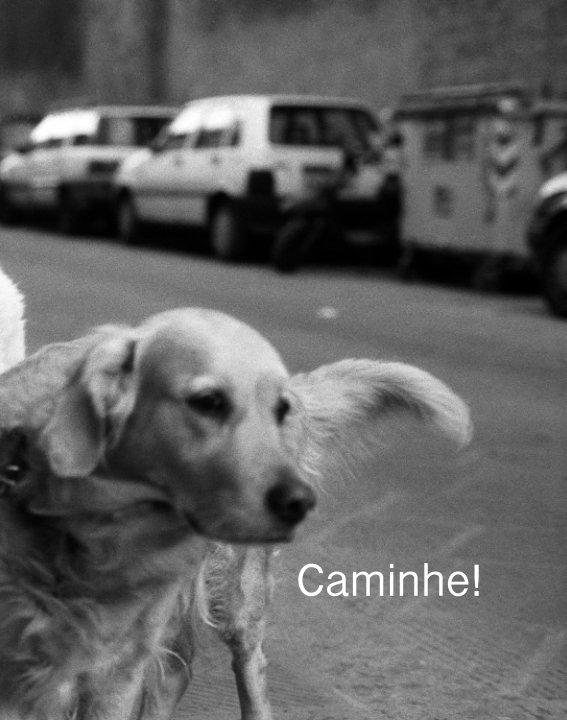 Caminhe! nach Gustavo Morita anzeigen