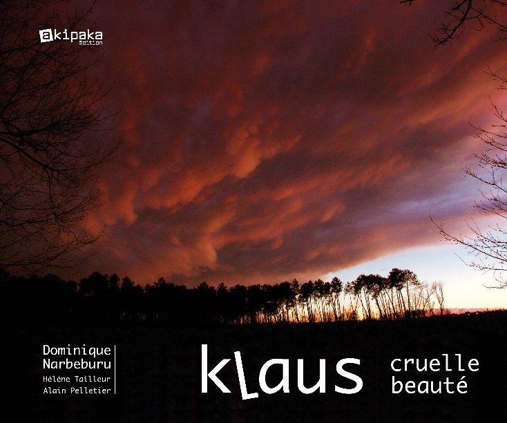 View KLAUS, cruelle beauté by ramidog