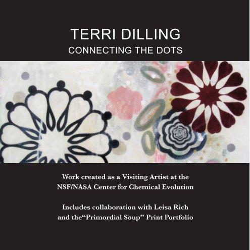 View TERRI DILLING by Terri Dilling