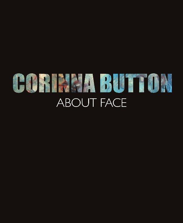 View Corinna Button - About Face by Zhou B Art Center