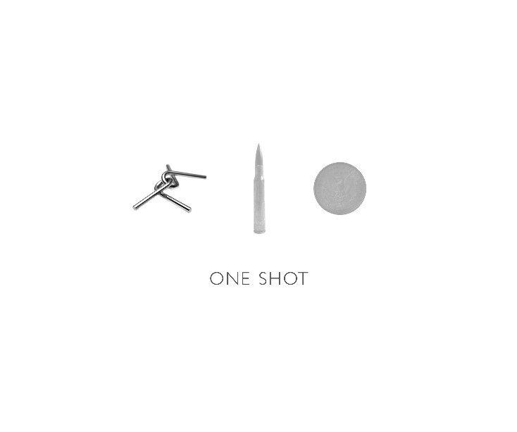 View One Shot: 'Nexus' by GROUPNEXUS