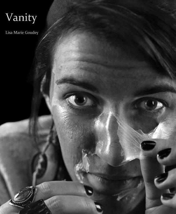 View Vanity by Lisa Marie Goudey