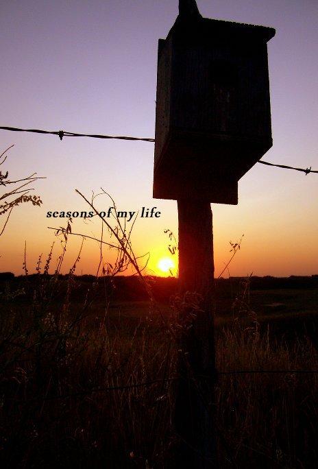 View seasons of my life by angelsdreams