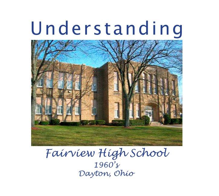 View Understanding by Dan Wolfe