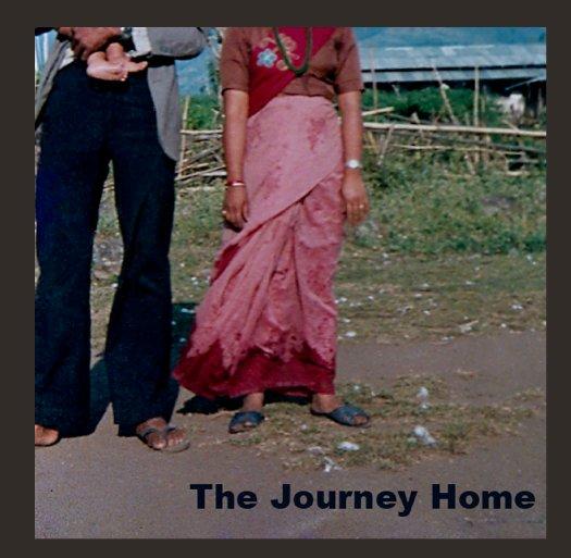 View The Journey Home by Sheryl Rajbhandari