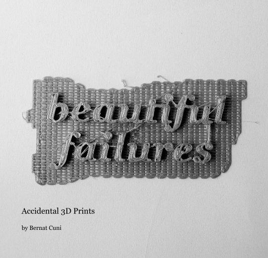 View beautiful failures by Bernat Cuni