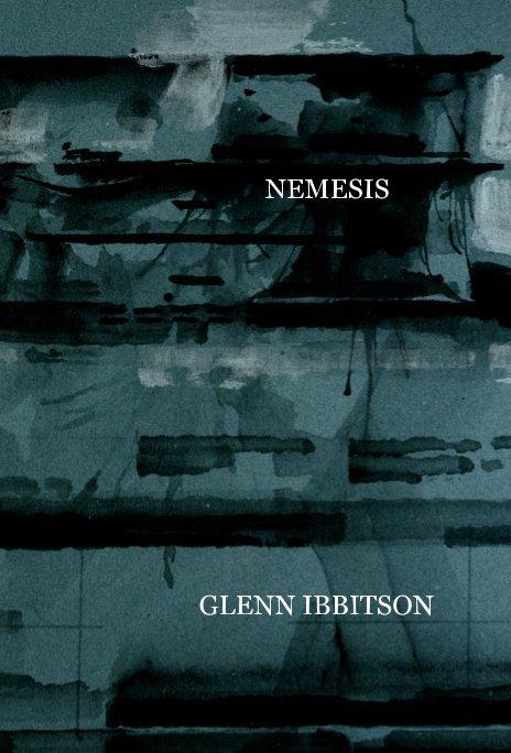 View NEMESIS by GLENN IBBITSON