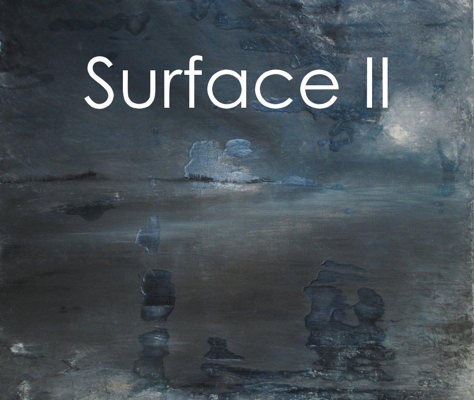 View Surface II by Pauffley