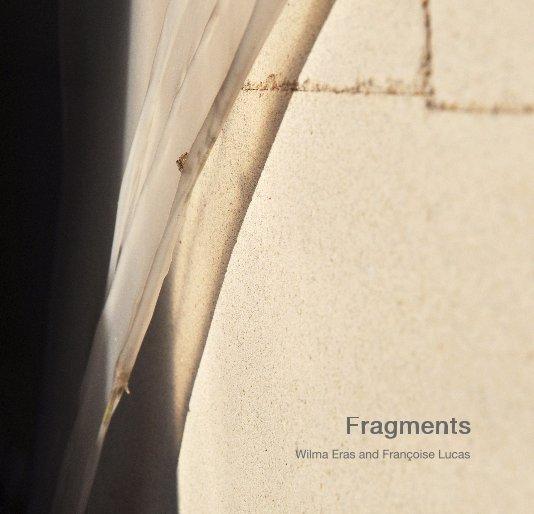Bekijk Fragments op Wilma Eras and Françoise Lucas