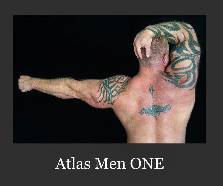 View Atlas Men ONE by MJ Atlas
