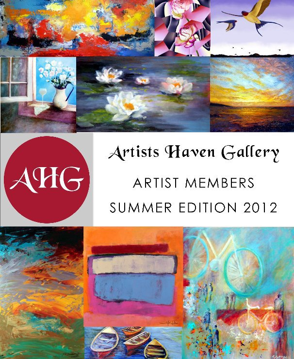 View Artists Members - 
