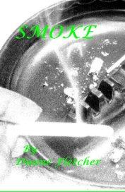 Smoke book cover